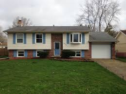 yes 5 bedroom and 2 bathroom house for sale in normal il be sociable share