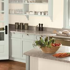 modern paint colors for kitchen cabinets kitchen colors to paint great colors to paint your kitchen