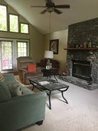 Southland Flooring Supply Lexington Ky by 3409 Oak Ridge Ct Lexington Ky 40515 Realestate Com