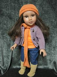 Dolly And Me Clothing Never Grow Up A Mom U0027s Guide To Dolls And More Journey Girls Doll