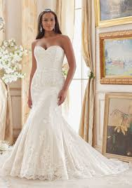 cheap wedding dresses in london innovative wedding dresses london plus size wedding dresses london