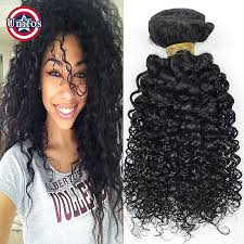 best hair for weave sew ins full sew in curly weave hairstyles beautiful sew ins for black