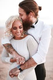300 best rock n roll theme wedding images on pinterest marriage