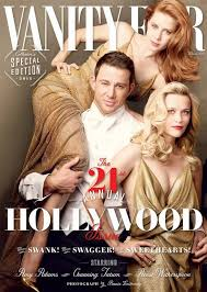 Vanity Fair Celebrity Photos 11 Best Vanity Fair Hollywood Issue Images On Pinterest Black