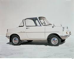 the mazda roadpacer mazda pinterest mazda japanese cars and