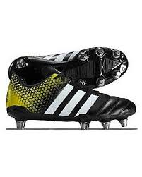 s rugby boots nz mens running shoes outside sports adidas regulate kakari 3 0 sg