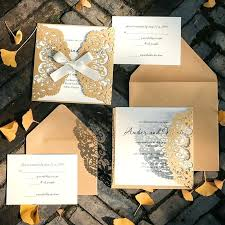 wedding invitations northern ireland luxury wedding invitation best ideas about luxury wedding