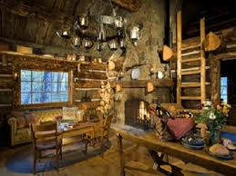 small rustic log cabins small log cabin interior ideas www clumsy us
