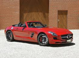 mercedes wallpaper 2017 mercedes benz sls 63 wallpaper 1080p windows jayla cook 2017 03