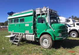 mercedes unimog truck mercedes unimog overland the fast truck