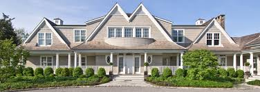 Luxury Exterior Homes - gallery of homes archives hamptons habitat
