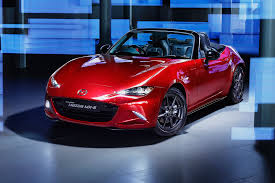 mazda sports cars for sale new mazda mx 5 offered with 0 finance priced from 18k by car