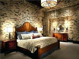 rustic master bedroom ideas rustic master bedroom ideas small romantic master bedroom ideas