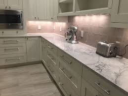 granite countertop kitchencabinets redo backsplash in neutral