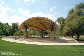 Metal Pergolas With Canopy by Open Air Steel Structures Mauinc Com