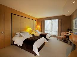 chambre d hotel dubai shangri la hotel dubai réservation gratuite sur viamichelin