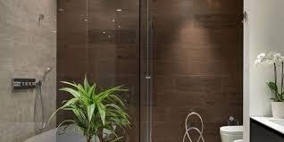 ideas for modern bathrooms smaller bathrooms vanity ideas kitchen ideas