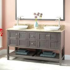 Vanity Bathroom Toronto by Vanities Double Sink Vanity For Sale Toronto Double Vanity Sink