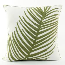 Peacock Colour Cushions Green Essie Promotion Shop For Promotional Green Essie On