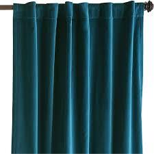 Ikea Velvet Curtains Cheap Ikea Velvet Curtains Find Ikea Velvet Curtains Deals On