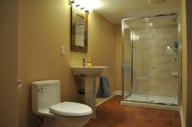 Basement Bathroom Installation Cost Articles With Basement Toilet Lift Station Tag Stunning Basement