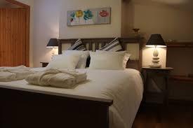 chambre hote emilion château puygrenier chambres d hôtes près de st emilion