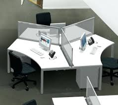 2 person workstation desk 3 person office desk of desks 3 person of desk beautiful desk 2