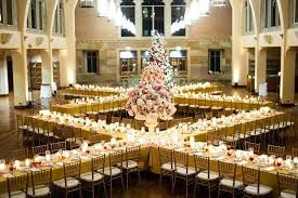 wedding tables rectangle tables wedding reception 5076