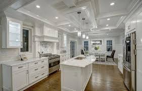 white kitchen cabinet hardware ideas finishing detail kitchen cabinet hardware options