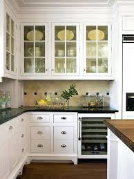 kitchen cabinet prices per foot kitchen cabinet pricing lowes kitchen cabinets cost per linear foot