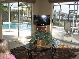 naples vacation home vacation rental beach rental house