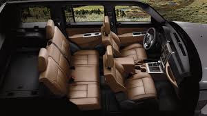 2012 jeep liberty jet limited edition review 2012 jeep liberty overview cargurus
