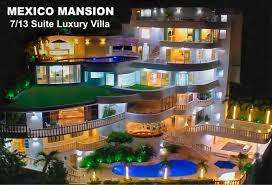where is the bachelor mansion welcome to mexicomansions the best luxury villa rentals in mexico