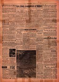 si e des nations unies libre 9 mai 1945 la victoire des nations unies 2