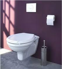 Idee Deco Toilette by Couleur Mur Toilette