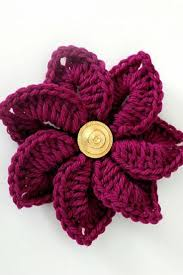 crochet home decor free patterns 142 best crochet flowers images on pinterest diy all free