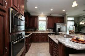 island kitchen and bath home decorating interior design bath