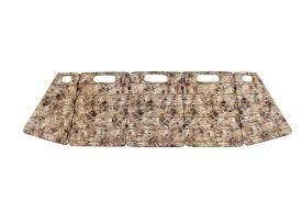 Avian Xa Frame Blind For Sale Tanglefree Panel Blind Rogers Sporting Goods