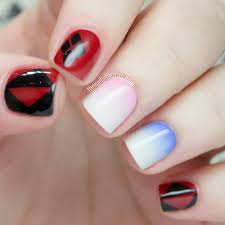 nail art folder favourites by demongirl2354 on deviantart 25 best