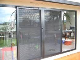 Security Patio Door Sliding Patio Door Security Bar Image Of Sliding Glass Door