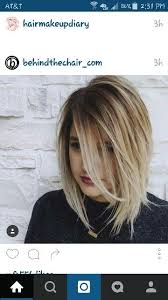 31 lob haircut ideas for 307 best hair creations images on pinterest cute hairstyles