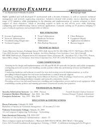 functional executive functional administrative assistant resume