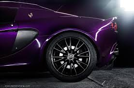 pimpmyride the color purple pinterest cars camaro zl1 and