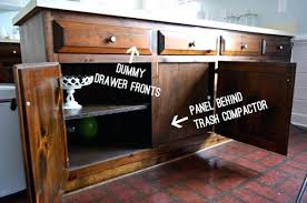 how to restain wood cabinets darker staining cabinets darker using to darken our wood cabinets staining