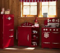Pottery Barn Pro Chef Play Kitchen 21 Best Wooden Play Kitchen Sets Images On Pinterest Play