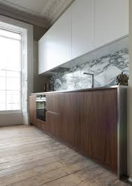 Bespoke Kitchen Design London Cheltenham Bespoke Kitchen U2014 Powell Picano London Bespoke