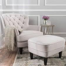 best 25 living room furniture sets ideas on pinterest furniture