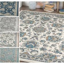 Navy Blue Area Rug 8x10 Blue And Grey Area Rug Navy White Rugs Green Gray Getexploreapp