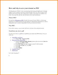 microsoft office word 2007 resume builder formal resume template microsoft word resume template 99 free
