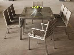 woven dining room chairs caruba info